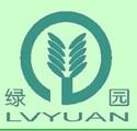 广东绿园环保科技有限公司