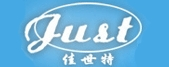 四川佳世特橡膠有限公司