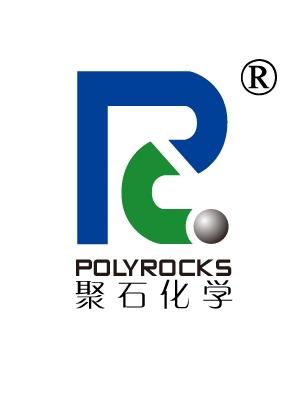 廣東聚石化學股份有限公司