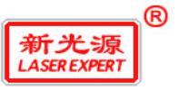东莞市新光源激光科技有限公司最新招聘信息