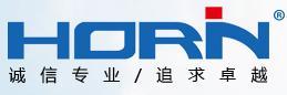东莞市鸿远机械设备制造有限公司
