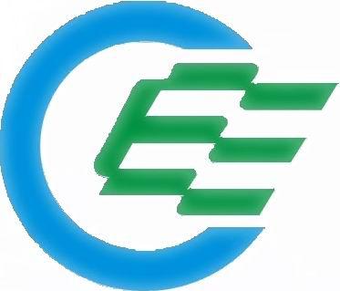 东莞市创能环境工程有限公司