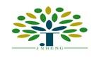 东莞市菁盛园林工程有限公司