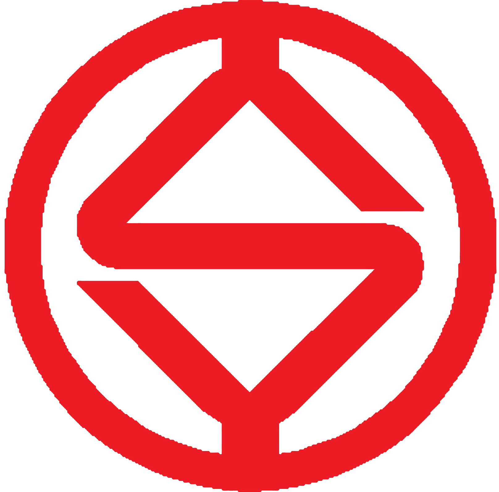 logo 标识 标志 设计 图标 1616_1596