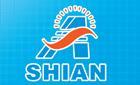 東莞市世安氣動液壓設備有限公司