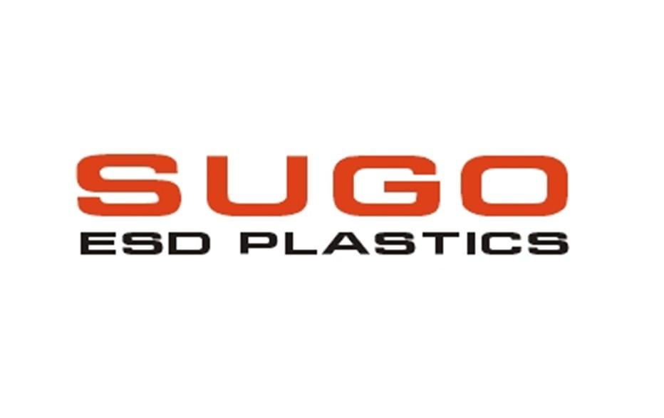 东莞市塑高塑化科技有限公司