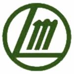 廣東理文造紙有限公司