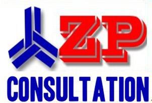 重庆正平工程造价咨询有限责任公司贵州分公司