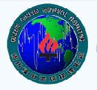 贵州煤田地球物理勘探有限责任公司最新招聘信息