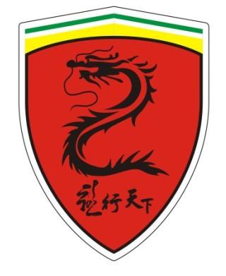 贵州龙行天下新能源电动车科技有限公司官网