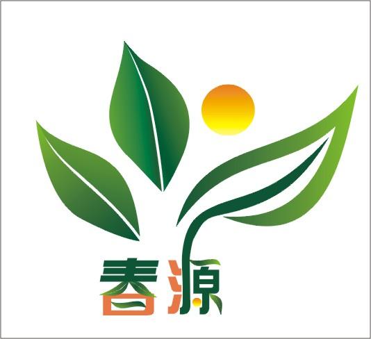 贵州春源生态环境科技有限公司
