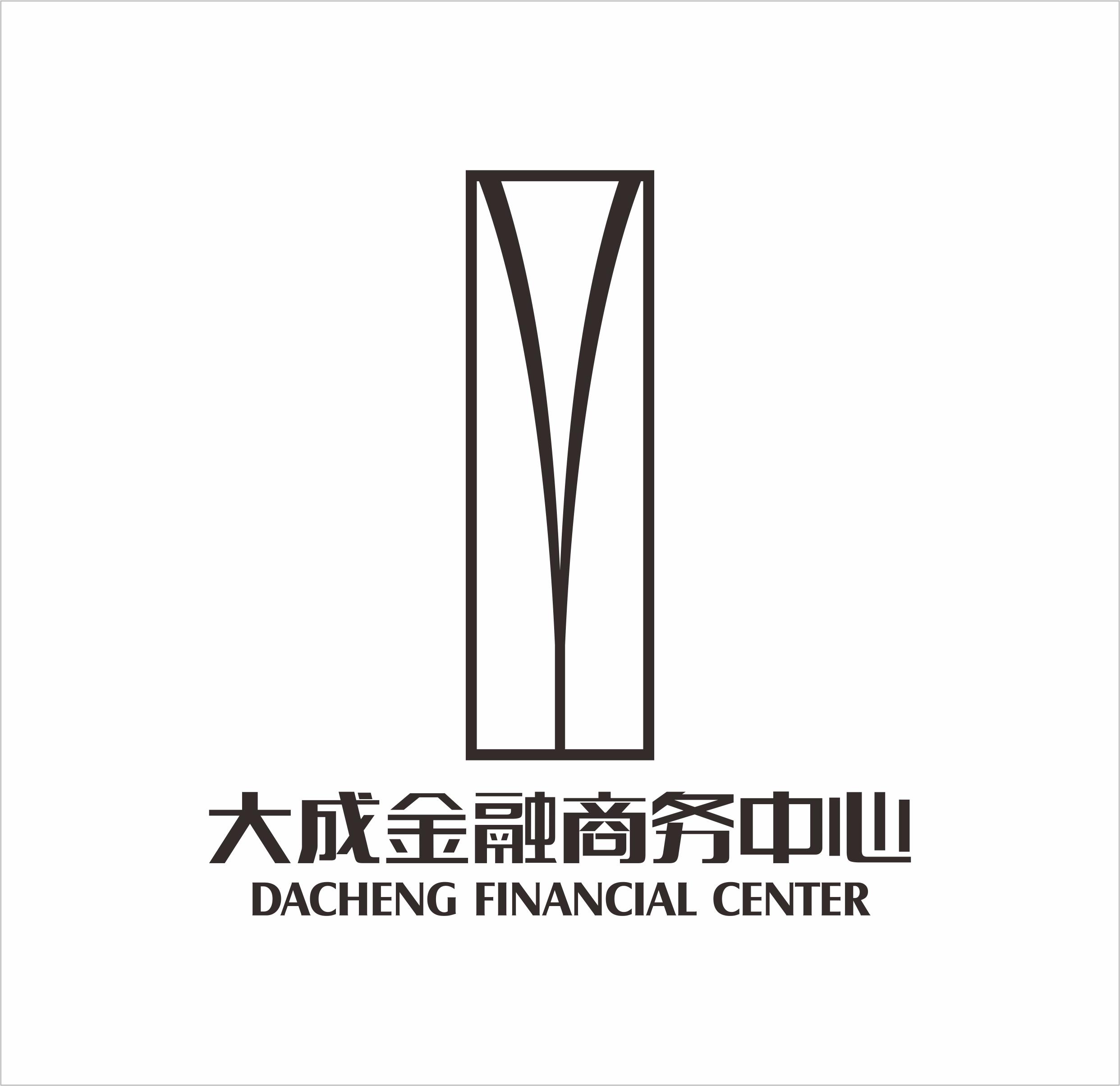 云南大成房地产开发有限公司