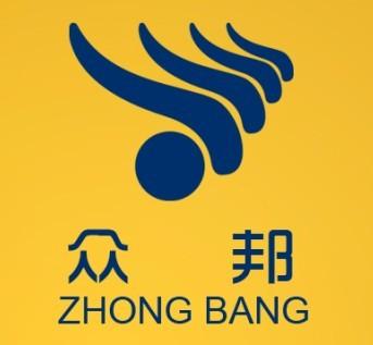 众邦汽车logo
