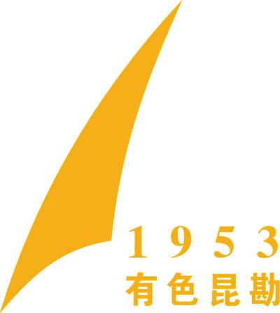 中国有色金属工业昆明勘察设计研究院文山分院