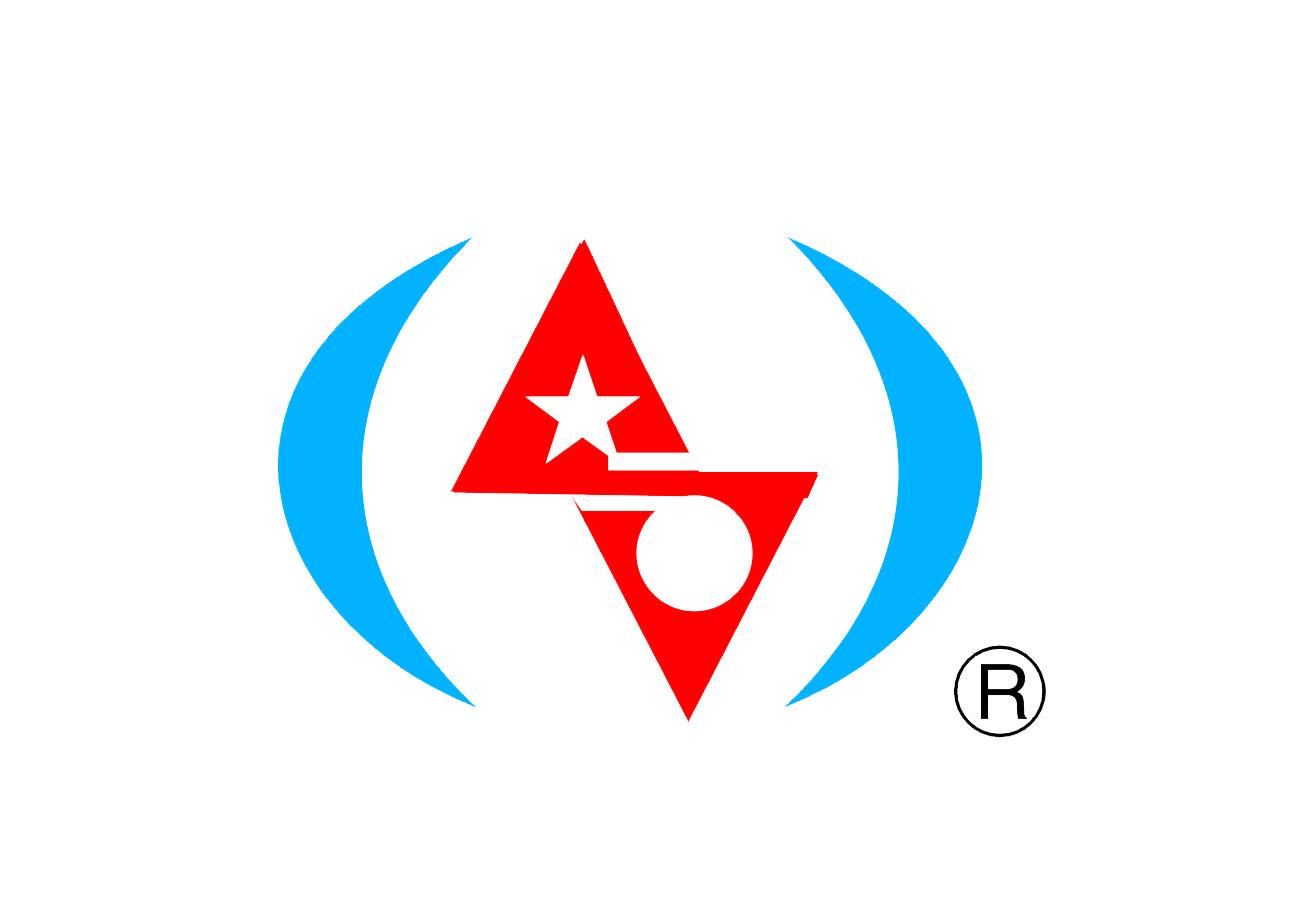 云南丽石石材开发有限公司