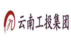 云南工投集团动力配煤股份有限公司