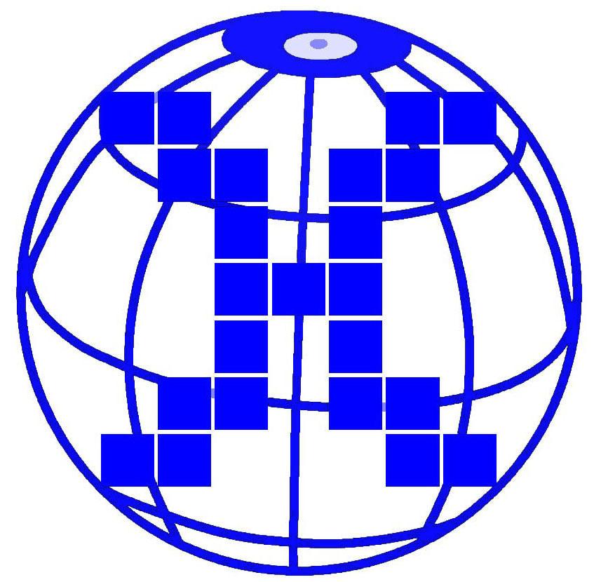 云南星和土地事務評估有限公司