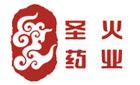 昆明圣火药业(集团)有限公司最新招聘信息