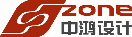 北京中鸿建筑工程设计有限公司昆明分公司