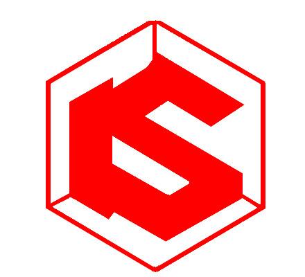 昆明市建筑设计研究院有限责任公司第八分公司