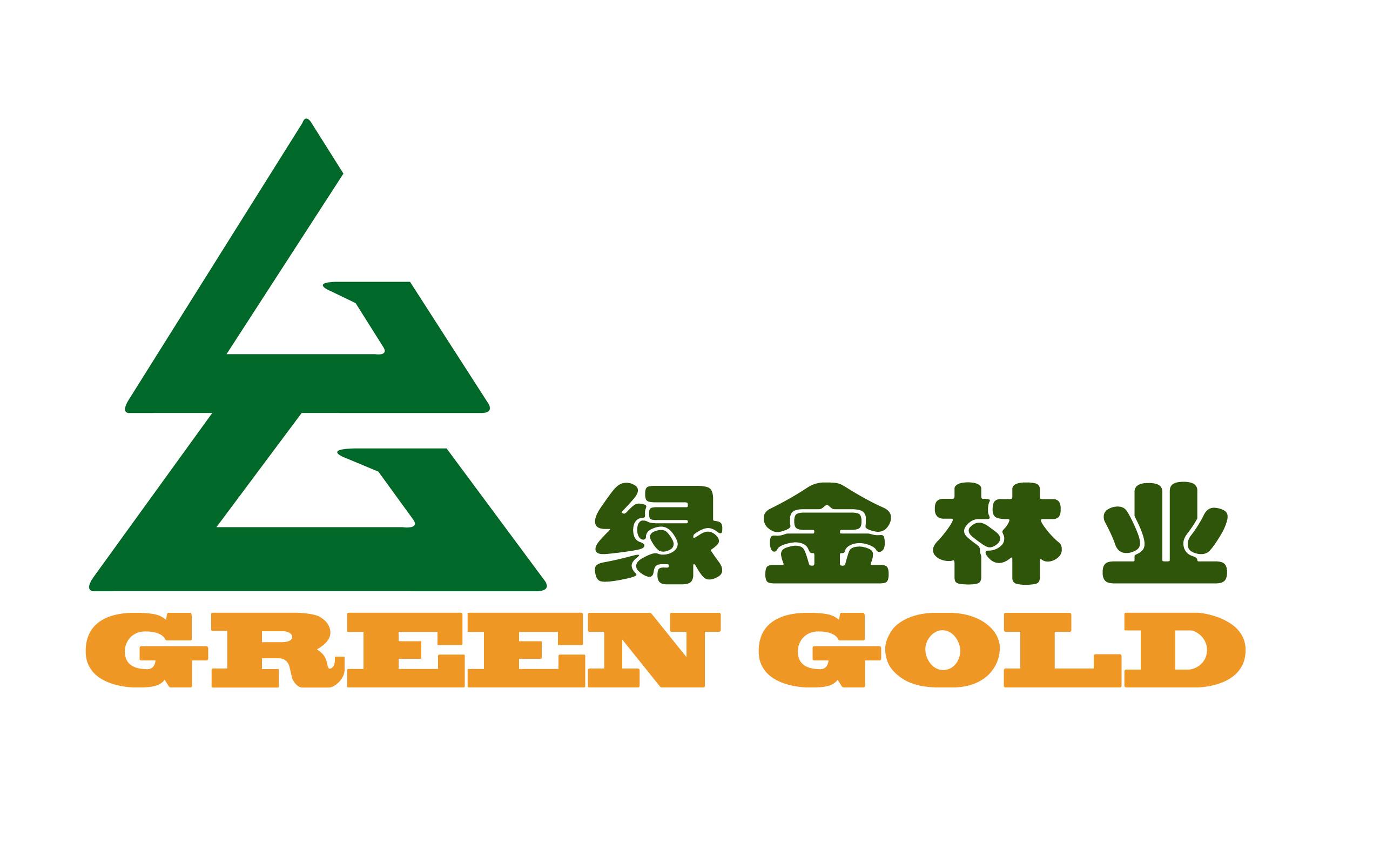 logo 标识 标志 设计 矢量 矢量图 素材 图标 2592_1558