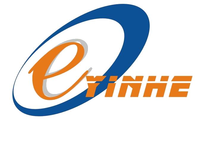 陕西银河景天电子有限责任公司