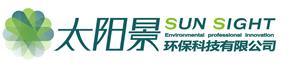 陕西太阳景环保科技有限公司