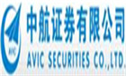 中航证券有限公司西安未央路证券营业部