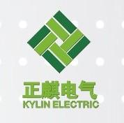 西安正麒电气有限公司