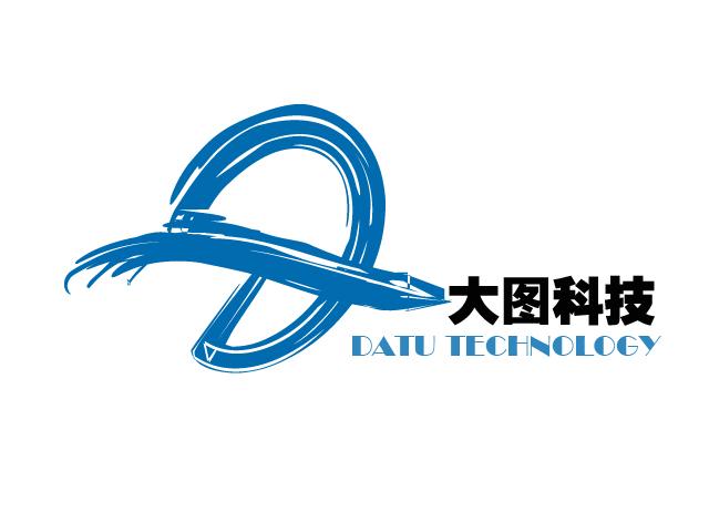 陕西大图信息技术有限公司