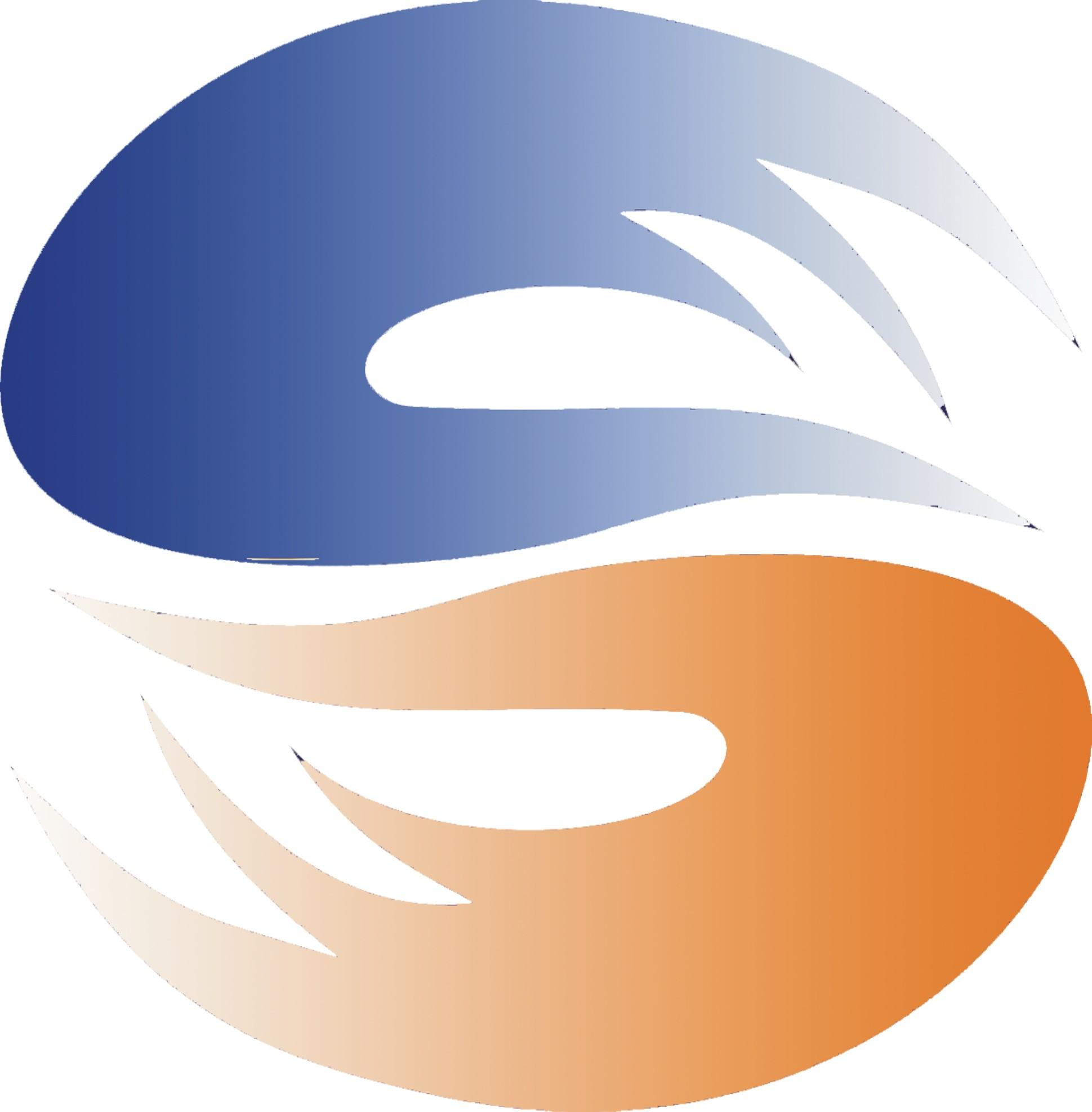 陜西西北發電檢修有限責任公司