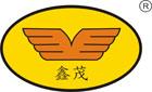 陕西鑫茂工程服务有限责任公司