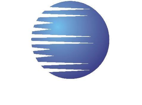 西安欧益光电科技有限公司