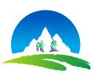 西安清蓝环境科技有限公司