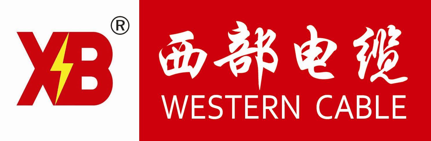 西部电缆股份有限公司