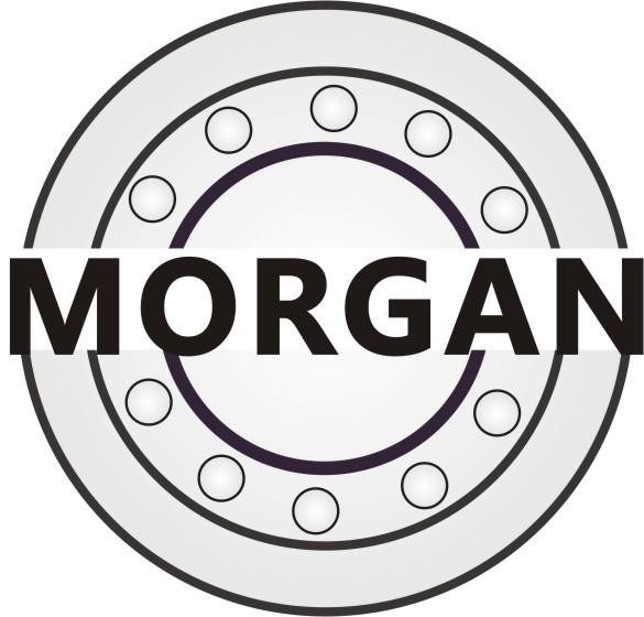 山西巨义摩根进出口贸易有限公司