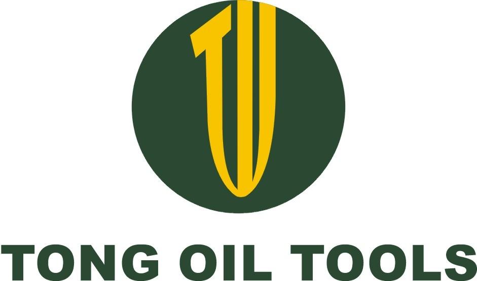 西安通源石油科技股份有限公司