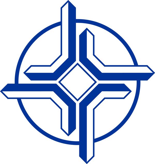 中交二公局铁路工程有限公司最新招聘信息