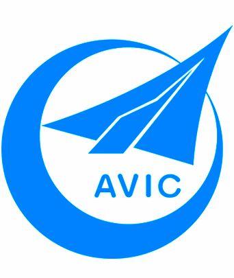 西安飞机工业(集团)亨通航空电子有限公司最新招聘信息