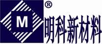 西安明科微电子材料有限公司