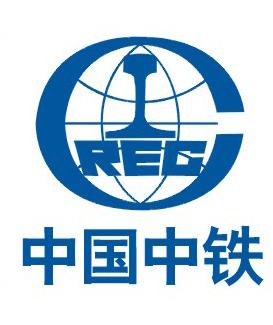 中铁一局集团新运工程有限公司-最新招聘信息
