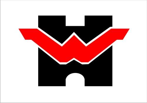 榆林市恒旺钢结构工程有限公司最新招聘信息