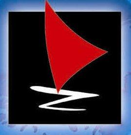 甘肃同舟工程建设有限责任公司