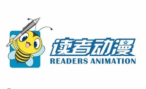 甘肃读者动漫科技有限公司