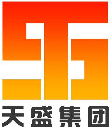 武威天同新材料钢结构工程有限公司