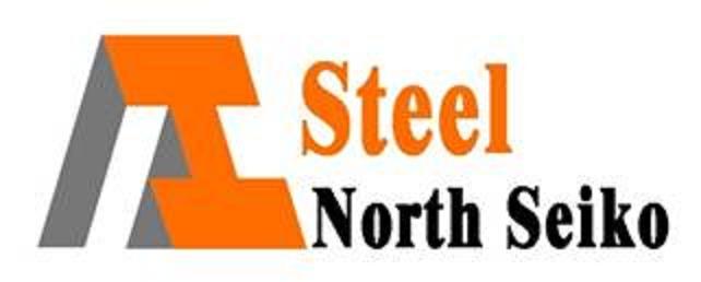 宁夏北方精工钢结构实业有限公司