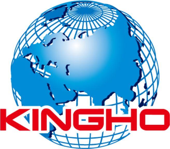 宁夏庆华煤化集团有限公司