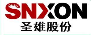 新疆圣雄能源股份有限公司最新招聘信息