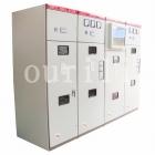 HXGN-12 箱型固定式户内交流金属封闭环网柜