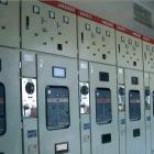 XGN66A-12箱型(固定式)交流金属封闭开关设备